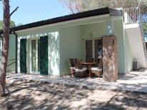 Casa de vacaciones 1291610 para 4 personas en Valledoria