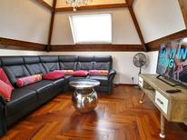 Holiday apartment 1291612 for 4 persons in Delft
