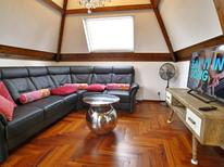 Holiday apartment 1291613 for 4 persons in Delft