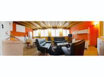 Appartamento 1291628 per 2 adulti + 2 bambini in Acquarica del Capo