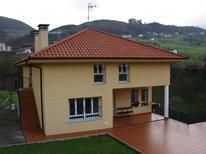 Rekreační byt 1291645 pro 4 osoby v La Rebollada