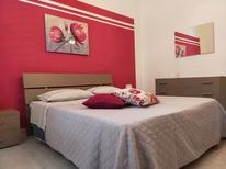 Appartement 1291751 voor 4 volwassenen + 1 kind in Trapani