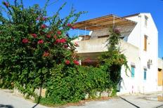 Holiday apartment 1291753 for 4 persons in Alcamo Marina