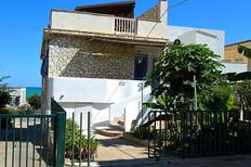 Holiday apartment 1291757 for 6 persons in Alcamo Marina