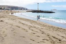 Holiday apartment 1291848 for 4 persons in Los Cristianos