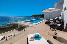 Vakantiehuis 1291917 voor 6 personen in Capdepera-Font de Sa Cala