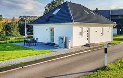 Holiday home 1291962 for 4 adults + 2 children in Bad Schlema