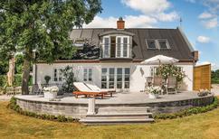 Ferienhaus 1291981 für 8 Personen in Gjeller Odde