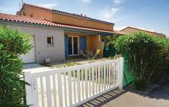 Villa 1291993 per 6 persone in Torreilles
