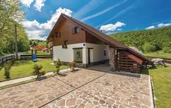 Ferienhaus 1292006 für 5 Personen in Begovo Razdolje