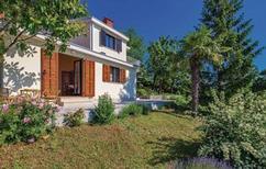 Ferienhaus 1292021 für 6 Personen in Veprinac