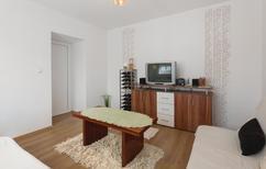 Vakantiehuis 1292025 voor 5 personen in Beli Manastir-Popovac