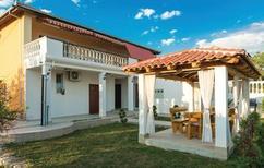 Appartement de vacances 1292028 pour 6 personnes , Kaštela