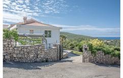 Villa 1292063 per 14 persone in Tivat-Zanjic