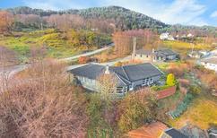 Ferienhaus 1292070 für 10 Personen in Sveio