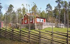 Ferienhaus 1292079 für 6 Personen in Kolmården