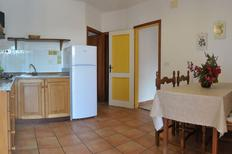 Appartement 1292089 voor 4 personen in Capoliveri