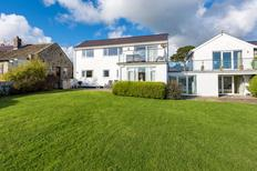 Holiday home 1292120 for 7 persons in Abersoch