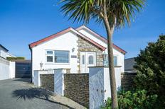 Holiday home 1292122 for 6 persons in Abersoch