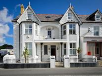 Holiday apartment 1292125 for 6 persons in Abersoch