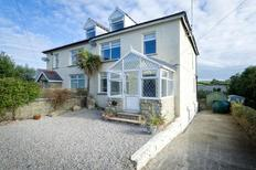 Holiday home 1292126 for 8 persons in Abersoch