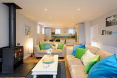 Holiday home 1292129 for 7 persons in Abersoch