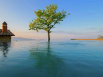 Holiday home 1292141 for 4 persons in Castiglion Fiorentino