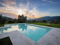Holiday home 1292142 for 6 persons in Castiglion Fiorentino