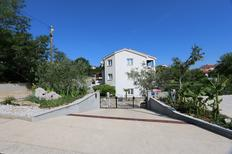 Holiday apartment 1292281 for 4 persons in Šilo