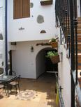 Holiday apartment 1292375 for 4 persons in Agüimes