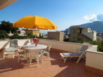 Appartement de vacances 1292386 pour 6 adultes + 1 enfant , Mondello