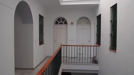 Appartement 1292391 voor 4 personen in Sevilla