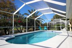 Holiday home 1292436 for 6 persons in Cape Coral