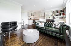 Appartement de vacances 1292442 pour 3 adultes + 1 enfant , London-Camden Town