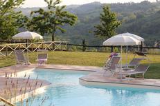 Maison de vacances 1292538 pour 16 personnes , Fermo