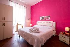 Appartamento 1292656 per 4 persone in Palermo