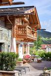 Holiday home 1292664 for 6 adults + 3 children in Flachau