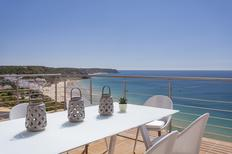Holiday home 1292681 for 8 persons in Salema