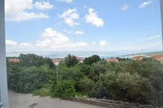 Appartement 1292683 voor 5 personen in Čižići