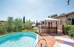 Dom wakacyjny 1292716 dla 5 osób w Gaiole In Chianti