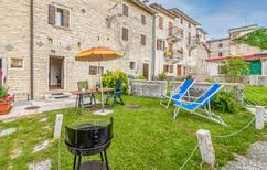 Rekreační dům 1292722 pro 2 dospělí + 1 dítě v Lessinia - Fosse di S.Anna