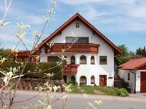 Appartement 1292762 voor 2 personen in Schömberg