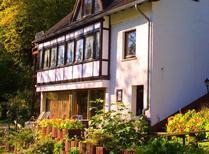 Appartement 1292810 voor 3 volwassenen + 1 kind in Waldbreitbach