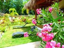 Vakantiehuis 1292820 voor 4 personen in Las Terrenas