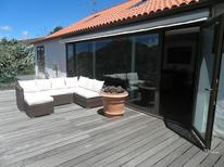 Holiday home 1292831 for 4 persons in Tejeda