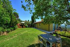 Ferienhaus 1292857 für 4 Personen in Tavarnelle Val di Pesa