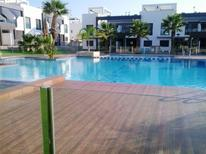 Holiday apartment 1292900 for 4 persons in Playa Flamenca