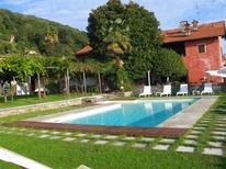 Ferienwohnung 1292905 für 4 Personen in Massino Visconti