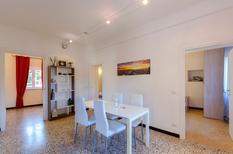 Mieszkanie wakacyjne 1292952 dla 6 osób w San Massimo