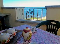Holiday apartment 1292957 for 2 persons in La Ciaccia
